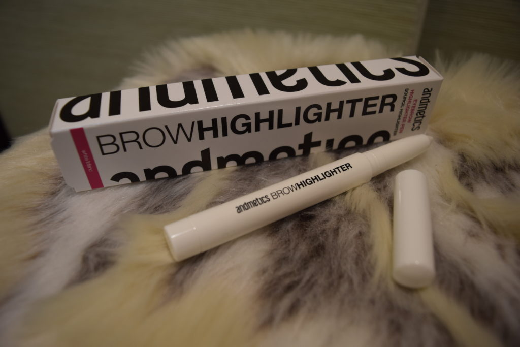 Brow Hightlighter