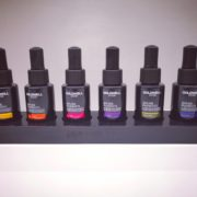 pure-pigments-goldwell