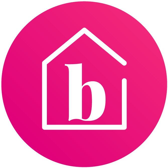 bloghouse.io